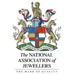 Member of National Association of Jewellers